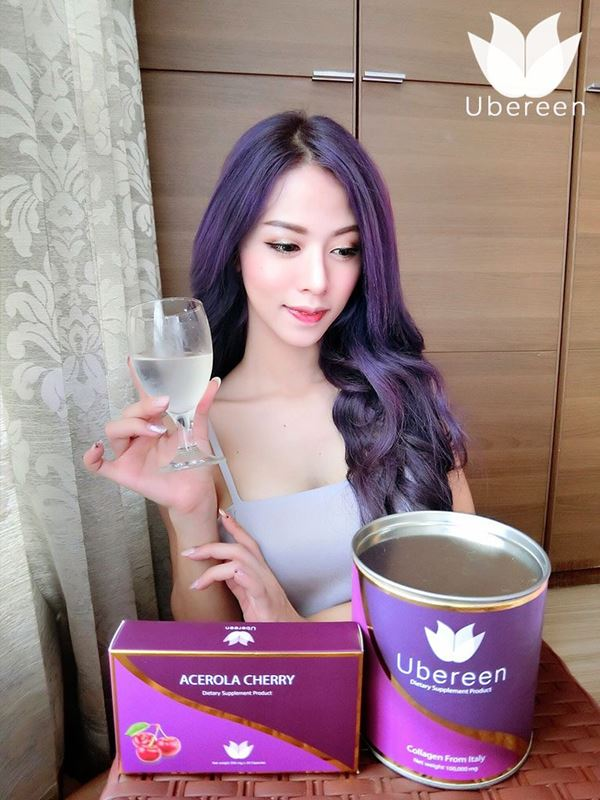 collagen ubereen (3)
