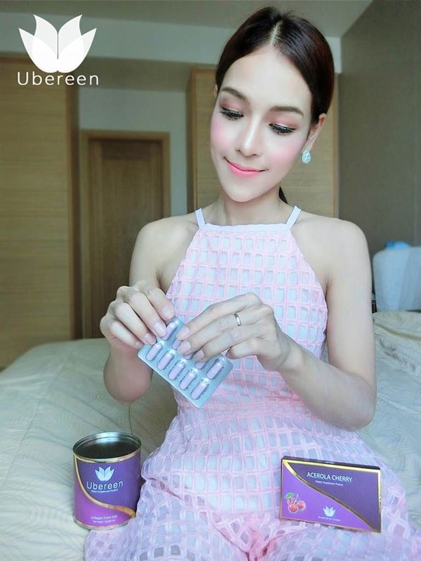 collagen ubereen (4)
